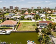 743 Orchid Ct, Marco Island image