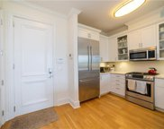 11 River Street Unit 303, Sleepy Hollow image