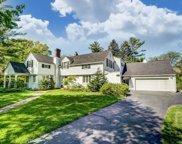 124 Eaton  Drive, Middletown image