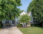 11149 Manteo  Court, Fishers image