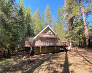 4984  Meadow Glen Drive, Grizzly Flats image