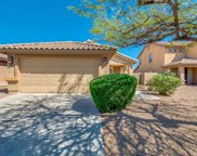 41270 W Cahill Drive, Maricopa image
