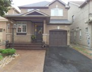 31 Moraine Dr, Vaughan image