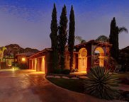 46340 Monte Sereno Drive, Indian Wells image
