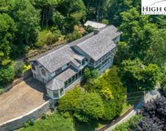 166 Basswood  Road, Boone image