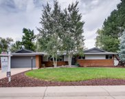 11559 West 27th Avenue, Lakewood image