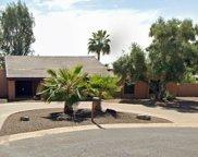 6441 E Mescal Street, Scottsdale image