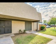 6064 W Golden Lane, Glendale image