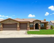 80774 Mountain Mesa Drive, Indio image