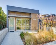 10103 N Foothill Blvd, Cupertino image