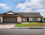 20712 Reef Lane, Huntington Beach image