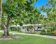 9001 Sw 93rd Ave, Miami image
