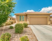 12212 W Saguaro Lane, El Mirage image