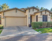 1833 W Periwinkle Way, Chandler image