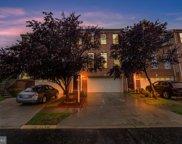 22257 Waterberry   Terrace, Ashburn image