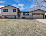 1271 Amstel Drive, Colorado Springs image