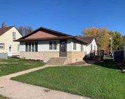 39 Oak Avenue S, Maple Lake image