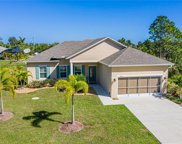 8400 Matecumbe Road, Port Charlotte image