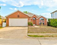 2605 Tar Heel Drive, Fort Worth image