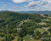 518 Case Cove  Road, Candler image