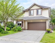 1019 Euphrates Crescent, Port Coquitlam image