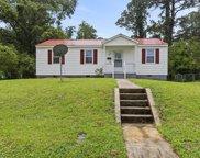 117 Banks Street, Jacksonville image
