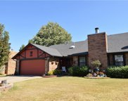 1816 Raquel Road, Edmond image
