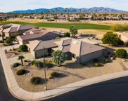 19450 N Ponderosa Court, Surprise image