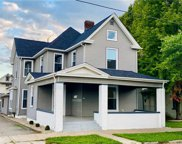 21 W PENNSYLVANIA Street, Shelbyville image