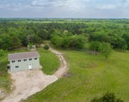 3495 County Road 2214, Caddo Mills image