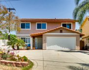 9309 Montemar Dr, Spring Valley image