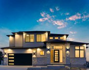 1366 E Heights Way, Fruit Heights image