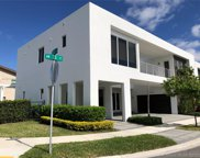 10319 Nw 75th Ter, Doral image