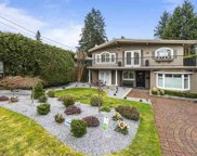 1081 W 23rd Street, North Vancouver image