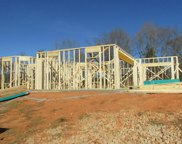 108 Peppermill Trail, Boiling Springs image