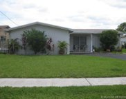 2360 Nw 73rd Ave, Sunrise image