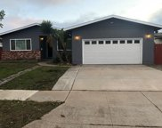 455 Seminole Way, Salinas image