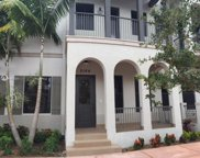 5164 Nw 84 Ave Unit #-, Doral image