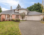18530 2nd Ave SW, Normandy Park image