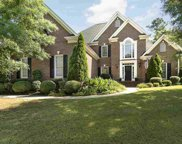 22 Graywood Court, Simpsonville image