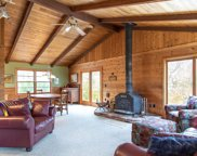 13161 Maycrest Avenue Court S, Hastings image