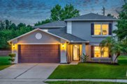 333 Willowbay Ridge Street, Sanford image