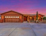 2045 N Cortez Road, Apache Junction image