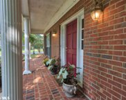 7350 Laurie Ct, Mobile, AL image