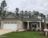 8321 Oak Abbey Trail Ne, Leland image