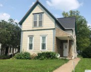 819 S 17th St, Quincy image