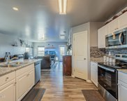 1065 W Starview Avenue, Coolidge image