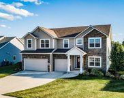 4407 Great Hollow Court, Fort Wayne image