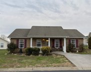 2519 Sportsmans Way, Sevierville image