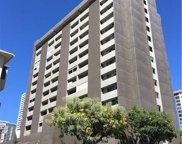 824 Kinau Street Unit 504, Honolulu image